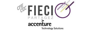 FIECI CFE-CGC : Site de la section syndicale Accenture